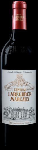 Château Labegorce - Margaux-0.75L