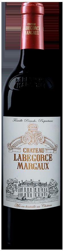 Château Labegorce - Margaux-0.75L-2