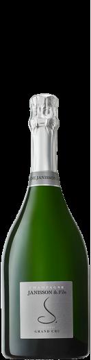Janisson-Brut-0.75L
