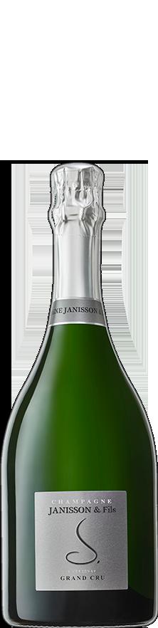 Janisson-Brut-0.75L-2