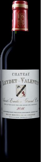 Château Leydet-Valentin-2016-0.75L