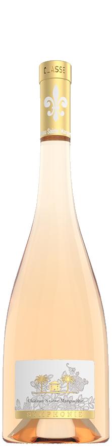 ChâteauSainte Marguerite-0.75LR-2