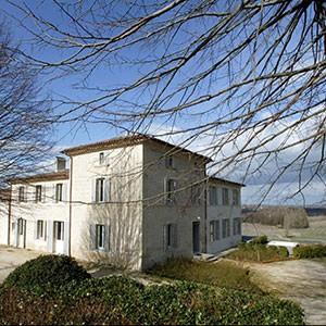 <span>Château </span>Valandraud