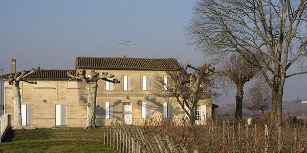 <span>Château </span>De Valois