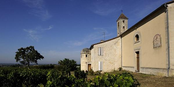<span>Château </span>Matras