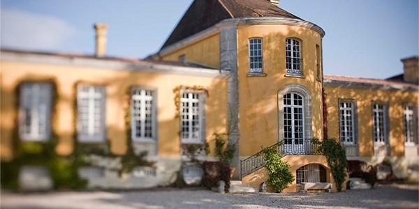 <span>Château </span>Lafon-Rochet