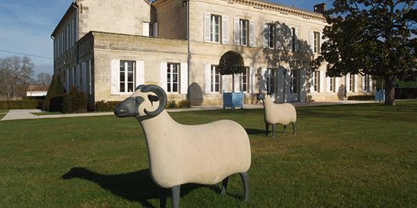 <span>Château </span>Haut Condissas