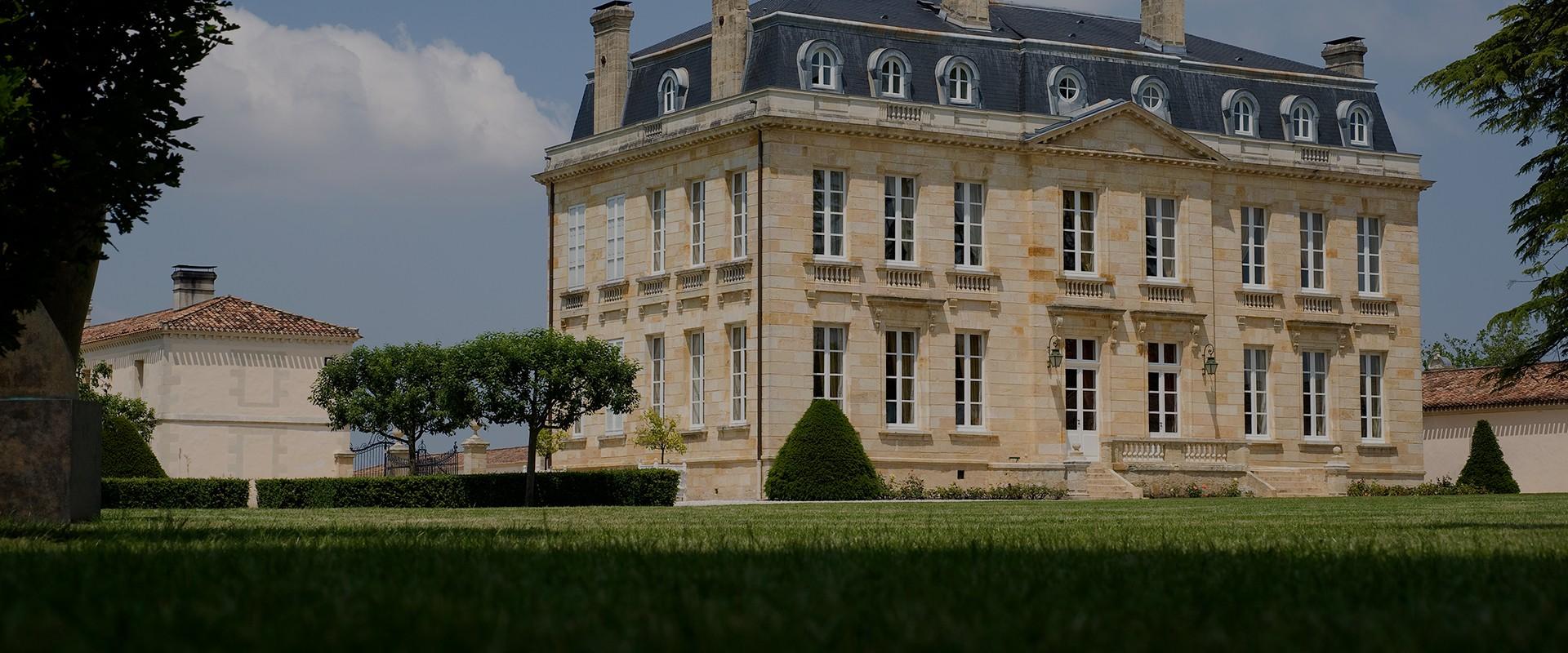 Château Labégorce Margaux