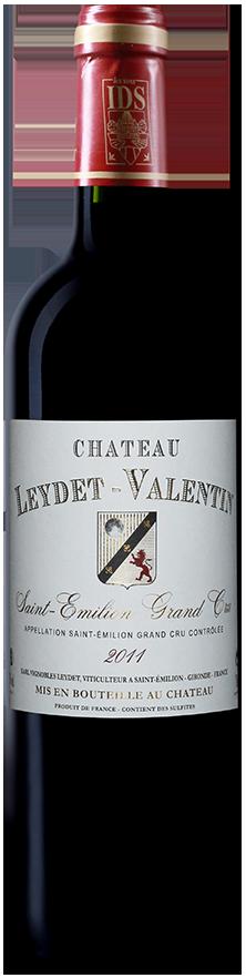 Château Leydet-Valentin-2016-0.75L-2