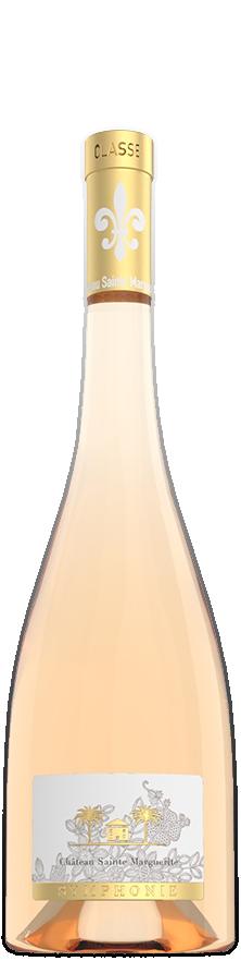 ChâteauSainte Marguerite-0.75L1-2