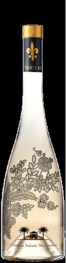 ChâteauSainte Marguerite-Fantastique-0.75L