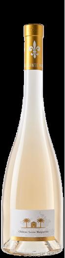 ChâteauSainte Marguerite-0.75L1