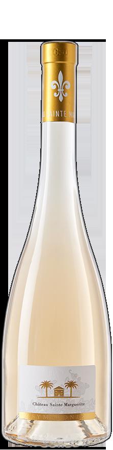 ChâteauSainte Marguerite-0.75L