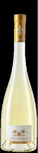 ChâteauSainte MargueriteBlanc-0.75L