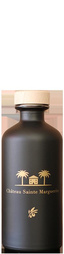 Huile d'olives Sainte Marguerite-2