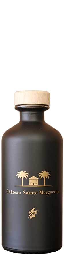Olive Oil Sainte Marguerite