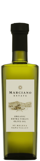 Marciano Huile d'olive