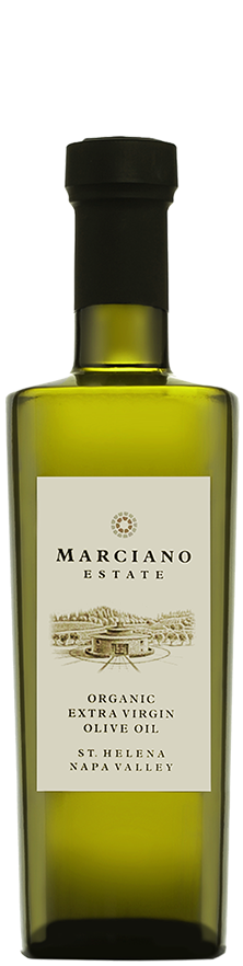 Olive Oil Marciano
