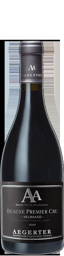 Beaune 1er Cru Belissand -0.75L