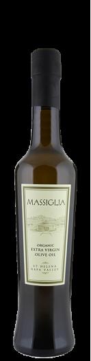 Olive Oil Massiglia