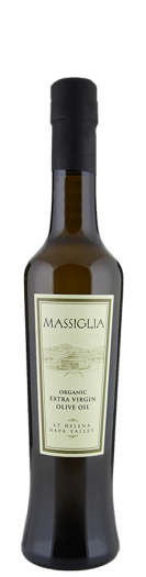 оливковое масло Massiglia