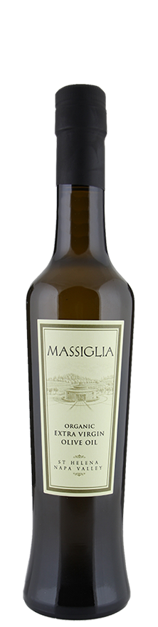 Massiglia Huile d'olive-2