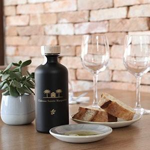 <span>Château Sainte Marguerite </span>Olive Oil
