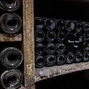 <span>Burgundy </span>Gevrey-Chambertin 1er Cru