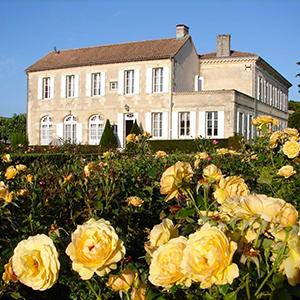 <span>Château </span>Haut Condissas <br/>Le Cadet